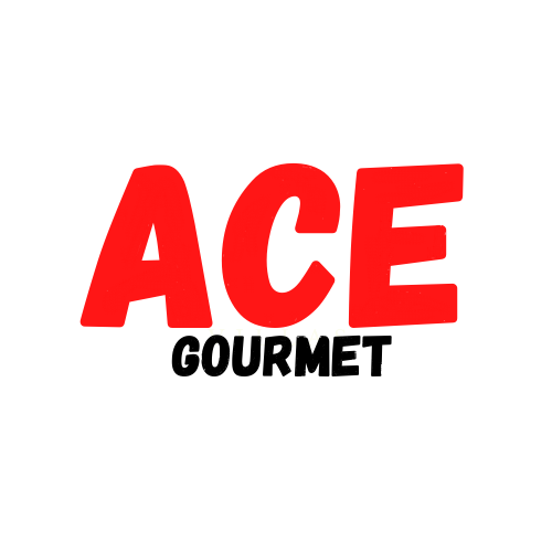 Ace Gourmet